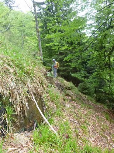2019-5-25 foration montagne01.JPG