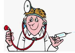 certificat medical.JPG
