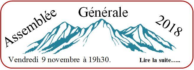 logo site 2018.JPG
