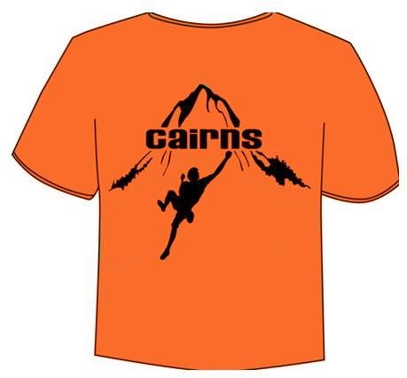 t-shirt-oran-_janv-14_001.jpg